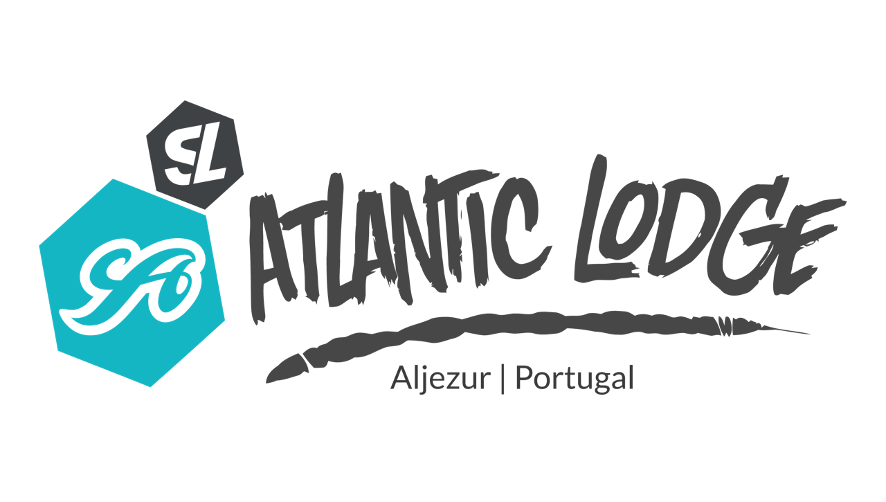 Atlantic Lodge