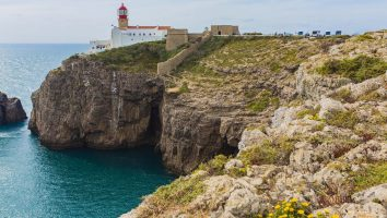 Site seeing - Sagres Cabo St. VicenteLow_Res