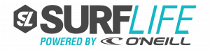 SURFLIFE OFFICIAL LOGO